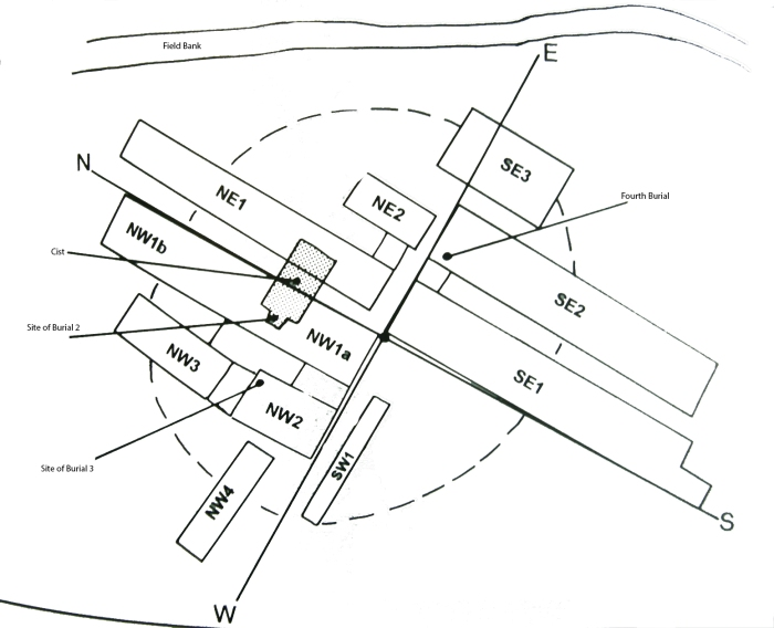 cul-overall-mound-plan